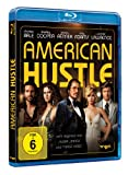 Image de American Hustle