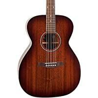 Seagull Concert Hall SG Acoustic-Electric Guitar Natural