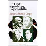 Franco-Mao 1973. Las relaciones entre España y China (Ensayo (csed Editorial))
