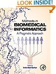 Methods in Biomedical Informatics: A...