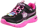 Skechers Kids Lite Sprints-Lovelite Sneaker (Little Kid/Big Kid)