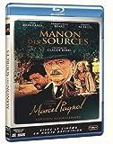 echange, troc Manon des Sources [Blu-ray]
