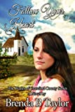 img - for Follow Your Heart (The Wades Of Crawford County Book 2) book / textbook / text book