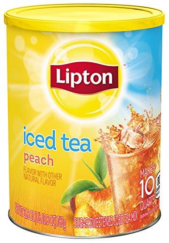 ALO Awaken Alow Vera Juice Drink, W…