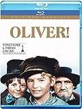 Acquista Oliver!