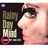 Rainy Day Mind: Ember Pop 1969-1974by Various Artists