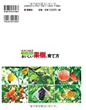 本日の販売果樹「道の駅もてぎ」、9月29日(木)