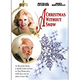 Christmas Without Snow [DVD] [Region 1] [US Import] [NTSC]