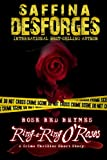 img - for Ring-A-Ring O'Roses (Rose Red Rhymes #1) (A DCI Cass Rose thriller short) book / textbook / text book