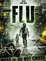 Flu (English Subtitled)