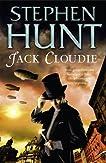 Jack Cloudie (Jackelian #5)