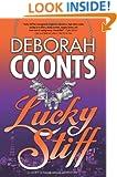 Lucky Stiff (Lucky O'Toole Las Vegas Adventures)