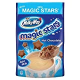 Milky Way Magic Stars Hot Chocolate (140g)