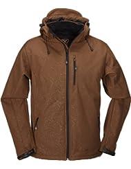 51PJuPEL5RL. SL246 SX190 CR0,0,190,246  [Amazon] Klamotten von Fifty Five kaufen & ab 50€ Bestellwert 15€ Rabatt erhalten