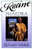 Image of Phaedra