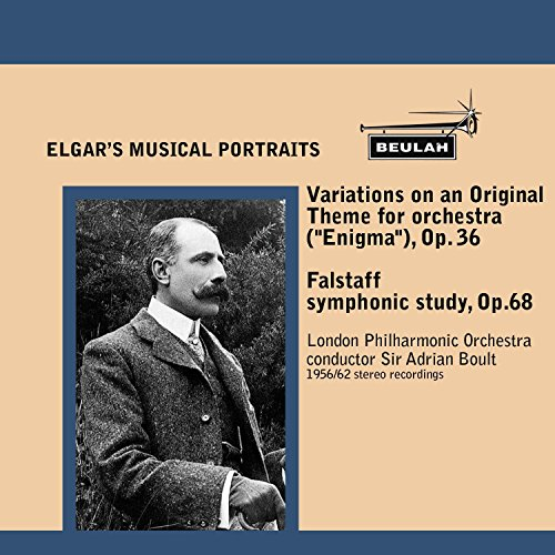 elgars-musical-portraits