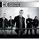 3 Doors Down (UK Version)