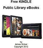 Free KINDLE Public Library eBooks