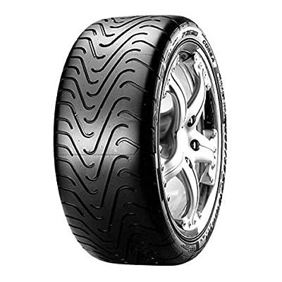 TOP Sommerreifen Pirelli P Zero XL 235/35 R19 91Y (F,A) von Pirelli bei Reifen Onlineshop