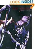 Jimi Hendrix Musician