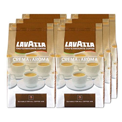 lavazza-crema-e-aroma-cafe-en-grano-pack-de-6-6-x-1000g