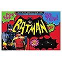 Batman Complete Television Series Blu-ray