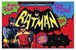 Batman: The Complete Television Serie...