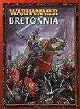 Bretonnia (Warhammer Armies) Anthony Reynolds