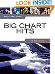 Really Easy Piano: Big Chart Hits