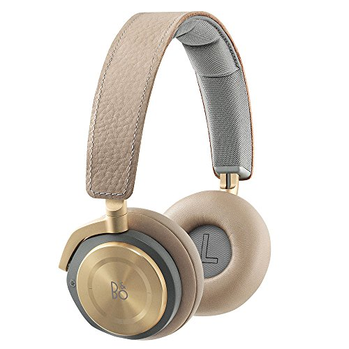 BO-PLAY-by-Bang-Olufsen-1642526-BeoPlay-H8-Wireless-Active-Noise-Cancellation-On-Ear-Headphones