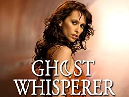 Ghost Whisperer, Season 5