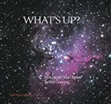 img - for What's Up: Visions Of Outer Space book / textbook / text book