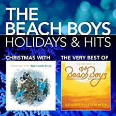 Holidays & Hits