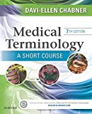 img - for Medical Terminology: A Short Course, 7e book / textbook / text book