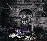 Wailing Wall(通常盤)