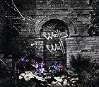 Wailing Wall()