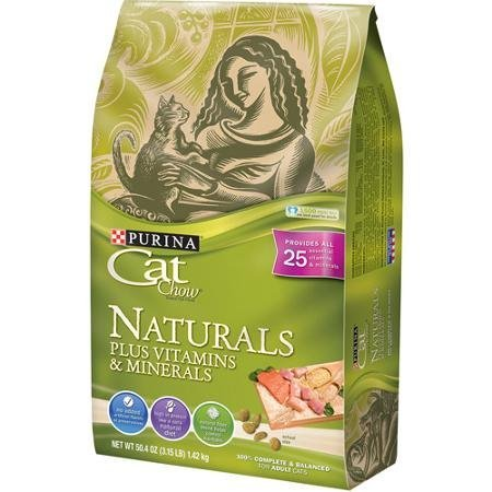 purina-cat-chow-dry-cat-food-naturals-plus-vitamins-and-minerals-315-lb-bag-by-purina