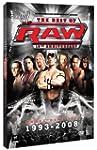 NEW Raw 15th Anniversary (DVD)