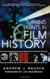 img - for Turning Points In Film History book / textbook / text book