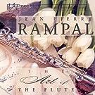 Art of the Flute