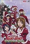 Love Hina: Christmas Movie
