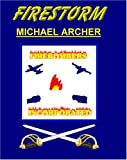 Firestorm (0970798024) by Archer, Michael