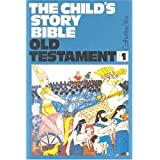 Books For Kids 8 13 2014 171 The Reformed Reader