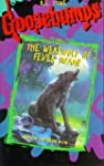 Goosebumps:Werewolf of Fever S