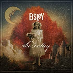 The Valley [+digital booklet]