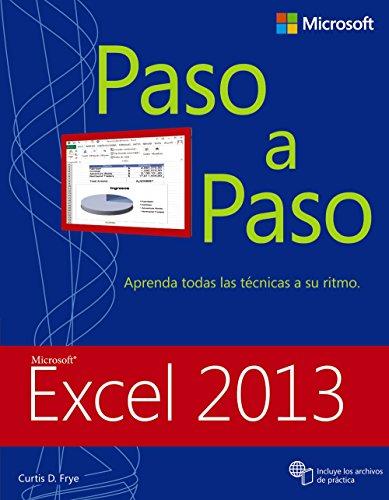 excel-2013-paso-a-paso