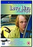 Love Liza [DVD] [2003]