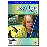 Love Liza [DVD] [2003]by Philip Seymour Hoffman