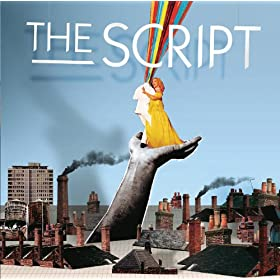The Script [Explicit]