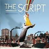"The Script [Explicit]von ""The Script"""
